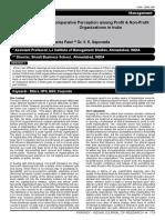 June_2013_1371306943_72a9a_70.pdf