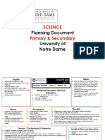 science-fpd 22