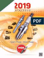 NGK-Catalogue-2019.pdf