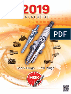 4x NGK Spark Plugs for KAWASAKI 400cc Z400 J1-J2 80-/>81 No.2120