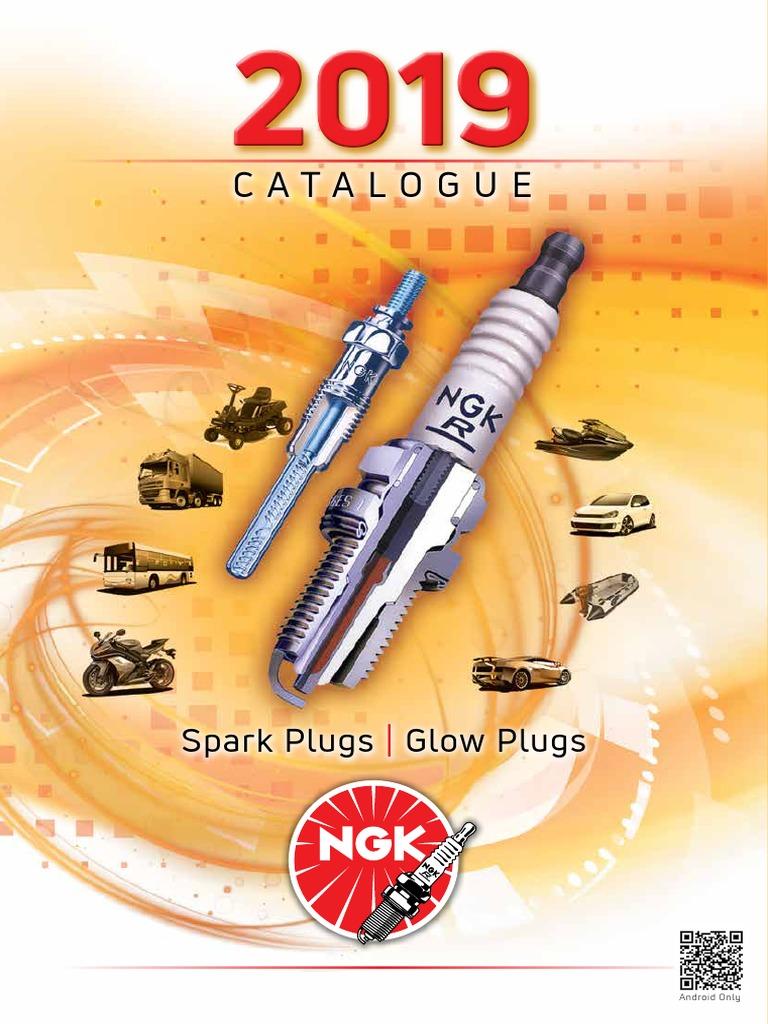 6 pc Champion Iridium Spark Plugs for 2005-2009 Audi A4 Quattro 3.2L V6 ig