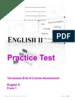 EOC Test 2.pdf
