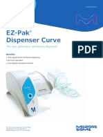 EZ-Pak Dispenser Curve Data Sheet MSIG Web High Res
