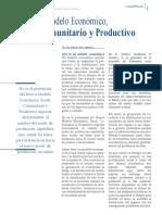 El_Modelo_Economico_Social_Comunitario_y.doc