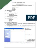 Carpeta Informatica (REVISAR)