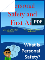 Importance of First Aid 1.Mp4