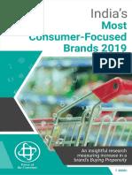 500 Brands.pdf