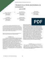 Paper IEEE Control.en.Es