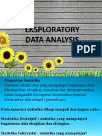 Exploratory Data Analysis.pptx