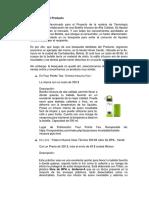 Team Infusora - Informe.docx