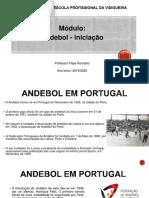 andebol2