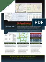 CIMSpy CIMdesk Highlights