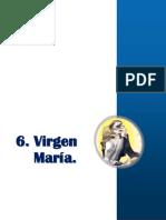 virgen maria docx