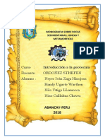 informe de geotecnia final.docx