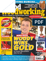 Good Woodworking - October 2015.pdf