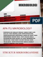 Mikrobiologi.pptx