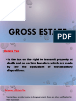 Chapter 3 -Tax