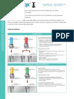 accesorios-roscados-quilinox.pdf