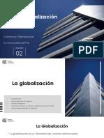 1-Sesion 02 Globalización