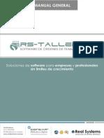 Manual Rstaller Ver 1.01 17062015