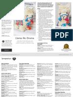 RHC0334-024120M.pdf