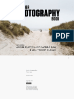 AnotherPhotographyBook_v618M.pdf