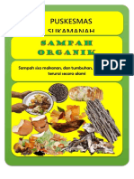 STIKER SAMPAH ORGANIK.docx
