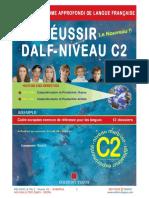 NouveauDalf_c2-1 (1)