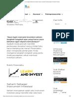 Langkah-Langkah Memulai Investasi Saham Yang Perlu Dipersiapkan Investor Pemula.pdf