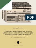 PRM.pdf