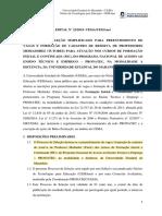 Edital Nº 22.2019 Professor Mediador Tutor Fic 3 03.09.19 12