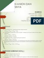 MPP1-Pemisahan Anion dan Identifikasi_(1).pptx