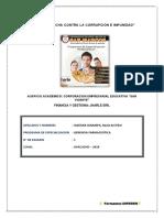 Examen Del Módulo 1 - Copia