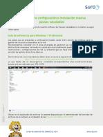 manual_masivo_pausas_saludables.pdf