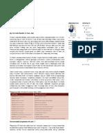 OFF LABEL DRUG USE.pdf