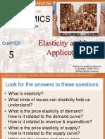 economic L3(Lecture)