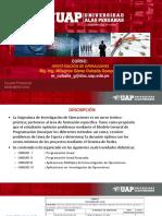 INVESTIGACION-OPERACIONES-sesion01.pdf