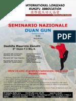 Stage Duan Gun 2012 ita.pdf