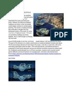 Ocean Park Case Study