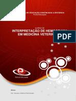 interpr_hemogr_med_vet01.pdf
