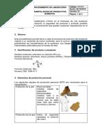 Manipulacion_de_productos_quimicos_AA2 (2).docx