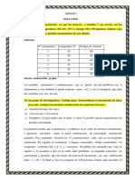primera practica.docx