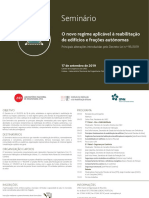 seminario_rarefa_v2_11725526355d7678aa7c816.pdf