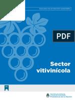 final_sector_vitivinicola_1.pdf