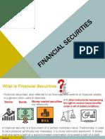 Financial Securities (Causing,Colimbo,Delloso,Dojillo,Pacete,Vivero).pptx