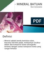 291917762-Mineral-Batuan.pptx