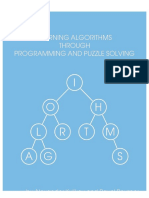 algorithm and puzzle.pdf