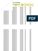 Formato de Juntas Vecinales 2019 (1)
