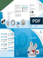 inprinta_inline_brochure.pdf