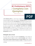 Writing B1 Preliminary (PET).pdf